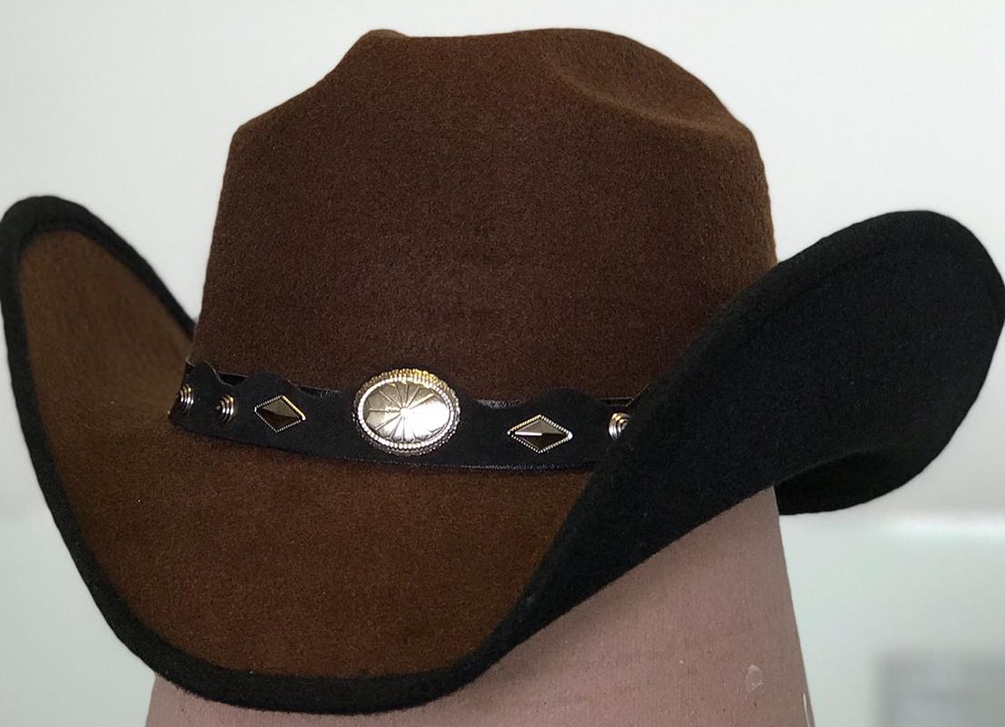 canada usa international quality comfort style fit guaranteed modestone western country straw cowboy hat traditional classic bangora elastic sweatband wire line dancing horse riding equestrian Rodeo, Bulls, tack dude ranch  fashion accessories distributor wholesale retail  brim custom shaping