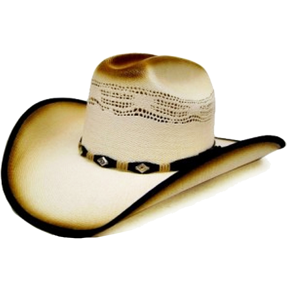 canada usa international quality fit style comfort guaranteed modestone straw western country cowboy hat wire in brim elastic sweatband bangora traditional classic felt line dancing horse riding  Rodeo, Bulls,  equestrian tack dude ranch  fashion accessories distributor wholesale retail