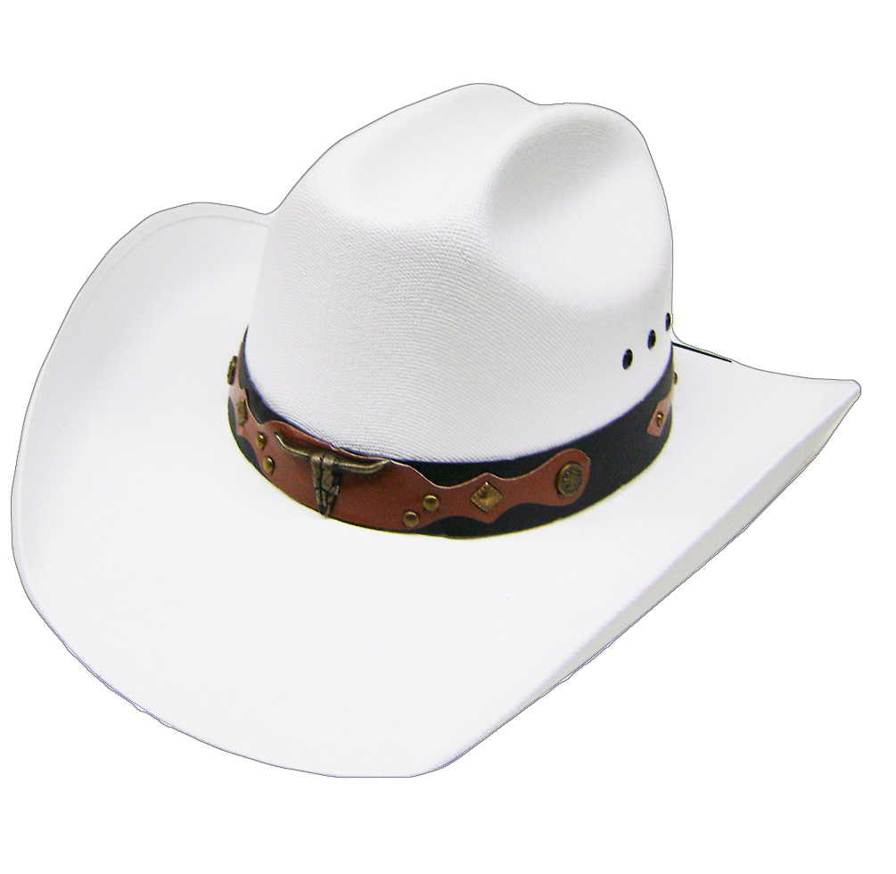 canada usa international quality fit style comfort guaranteed modestone straw western country cowboy hat wire in brim elastic sweatband line dancing horse riding Rodeo, Bulls, equestrian tack dude ranch  fashion accessories distributor wholesale retail