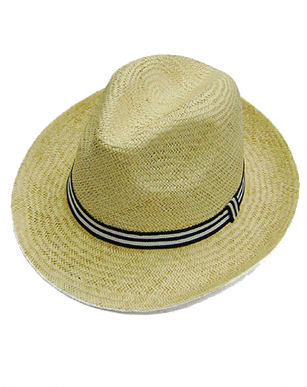 canada usa international quality comfort style fit guaranteed modestone western country casual trapper hat straw cowboy hat straw panama equestrian tack dude ranch  fashion accessories distributor wholesale retail