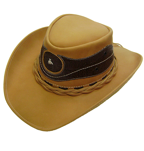 canada usa international quality comfort style fit guaranteed modestone western country leather cowboy hat traditional wire brim custom shape elastic sweatband  classic oiled waterproof line dancing horse riding equestrian tack dude ranch rodeo hair on leather crocodile snake skin applique cowhide accessories distributor wholesale retail