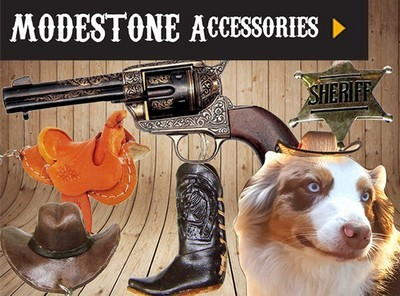 western country rodeo line dancing cowboy Sheriff Pins, Bolos, Pet Hats, Dream Catchers & Key Holders
