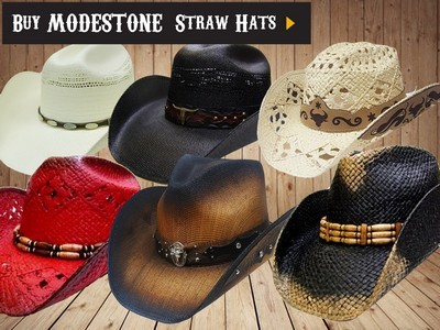 western country rodeo line dancing Straw cowboy Hatselastic sweatband, wired brim custom shaping